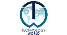 Technologyworld